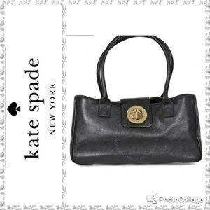 Kate Spade Maddox Bexley Bag